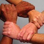 COMO SUPERAR UNA RUPTURA CON FENG SHUI superar ruptura socios profesional