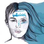 fisionomia cara rostro cursos personalidad nuria escarre emociones lectura del rostro ojos doble cara