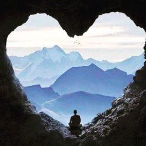 como superar una ruptura con feng shui cursos estudios del hogar amor-corazon