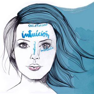 fisionomia cara rostro cursos personalidad nuria escarre emociones lectura del rostro ojos