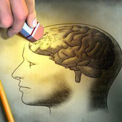 como superar una ruptura con terapia creativa visualizacion de paisajes inconsciente emociones desbloquear reprograma-tu-mente