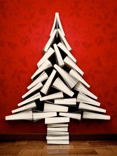 como decorar en navidad con feng shui y potenciar la prosperidad exito amors estudios personalizados nuria escarre arboles-de-navidad-originales-libros