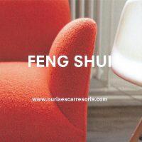 como superar una ruptura con feng shui estudios del hogar charlas cursos fisiognomia agenda