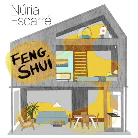 botiquin primeros auxilios feng shui como superar una ruptura de pareja actitud-positiva NURIA-ESCARRE_FENG-SHUI_